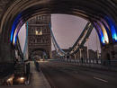 London, United KingdomCredit: @odysseas.pasquale