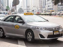 Abu Dhabi Taxis now all accepting online payment