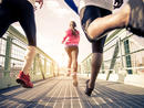 lululemon celebrates Global Running Day with virtual 5km challenge