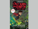 Dhs49The Last Kids On Earth And The Midnight Bladeby Douglas HolgateSurviving their first winter after the Monster Apocalypse was no easy feat, yet Jack and his buddies waste no time springing to action against some of the nastiest, most evil monsters around.www.virginmegastore.ae.