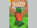 Free The Friendly Creeper Diariesby Mark MulleIn an attempt to save their village from the sudden attacks of wither skeletons coming from the Nether, Mike, together with his other fellow friendly creepers set out on a quest to seek for help.www.amazon.ae.