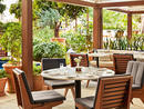 Tuesday: Enjoy unlimited breakfast at Alba Terrace If you're like us and love getting out for breakfast so you can let others worry about getting the eggs perfect then there's an offer you should know about. Alba Terrace at The Abu Dhabi EDITION has an unlimited breakfast deal. Head along and you can order any of the delicious dishes as many times as you like alongside a coffee, juice and water for Dhs85. You can choose from dishes including fruit salad, avocado and egg toast, chilli scrambled eggs, all green omelette and baked shakshuka. Or you could try them all, if you think you can stomach itDhs85. Daily 7am-noon. The Abu Dhabi EDITION, Al Bateen (02 208 0000).
