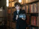 Movie review: Artemis Fowl on Disney +