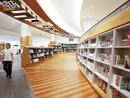 Kinokuniya Bookstore launches big online sale across the UAE