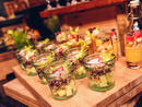 Bubbalicious brunch returns to Abu Dhabi