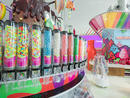 Candylicious launches 50 percent off summer sale
