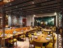 COYA Abu Dhabi launches new Dhs110 set lunch menu