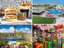 Best Abu Dhabi summer deals 2020: Hotel staycations, food and drink offers, pool passes and more
