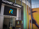 Abu Dhabi's reSTART Wellness is the perfect place for your post-workout recovery