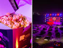 Yas Drive-In Cinema announces August schedule of films