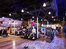 The must-visit new openings at The Galleria Al Maryah Island