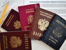 UAE residents with expired visas have a month to leave the country