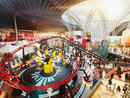Thursday: Enjoy entry to Ferrari World Abu Dhabi for lessFerrari World Abu Dhabi has brought back the sundowner offer, letting you into the park in the evening for a reduced price. Head along to the park from Thursday to Saturday between 5pm and 9pm and you can enjoy access for Dhs110. Between Sunday and Wednesday you can get access from 4pm to 8pm for the same price. You'll still get access to all the great rides and attractions but for less. Until the end of August, Yas Waterworld passholders can also enjoy free access to Ferrari World Abu Dhabi. Online booking is still required but all Yas Waterworld passholders will be able to enjoy the theme park for free until August 31. Have fun and try not to scream on the rollercoaster.Dhs110. Thu-Sat 5pm-9pm; Sun-Wed 4pm-8pm. Ferrari World Abu Dhabi, Yas Mall, Yas Island www.ferrariworldabudhabi.com.