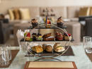 Abu Dhabi's Central Grounds launches afternoon tea for two deal