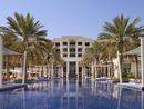 Top things to do in Abu Dhabi this week