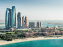 Jumeirah at Etihad Towers reopening as Abu Dhabi's first Conrad in October