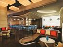 Appaloosa Abu Dhabi relaunches its weekend British brunch