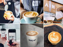 Where to find the best places to get coffee in Abu Dhabi