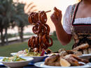 Why Westin Abu Dhabi Golf Resort and Spa is the best place to celebrate Okoberfest