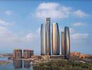 First look: Inside Conrad Abu Dhabi Etihad Towers