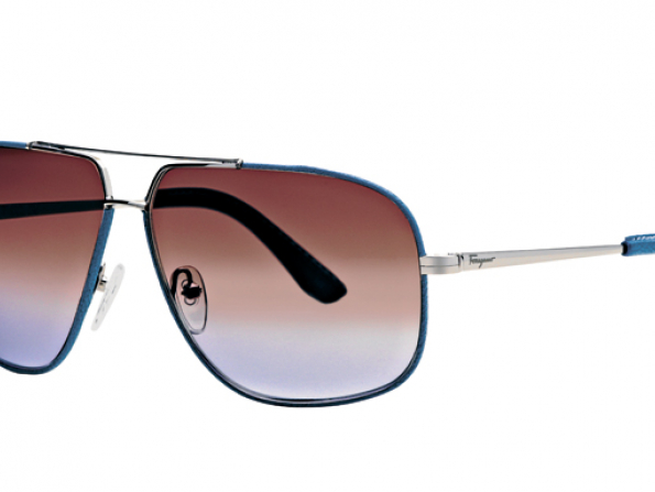 Sunglasses for men in Abu Dhabi