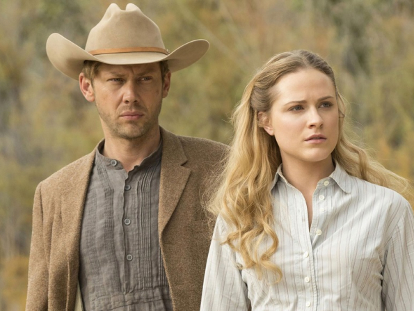 Where to watch Westworld and The Handmaid's Tale this summer