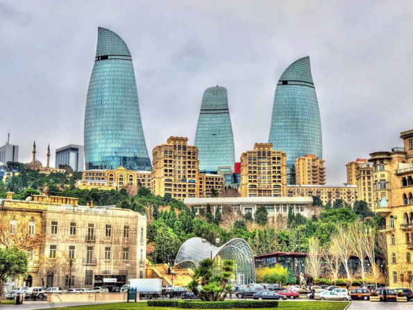 Visa-free travel for UAE residents to European hotspot
