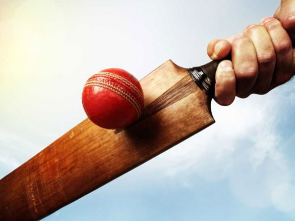 Where to see India v Pakistan in the ICC Cricket World Cup