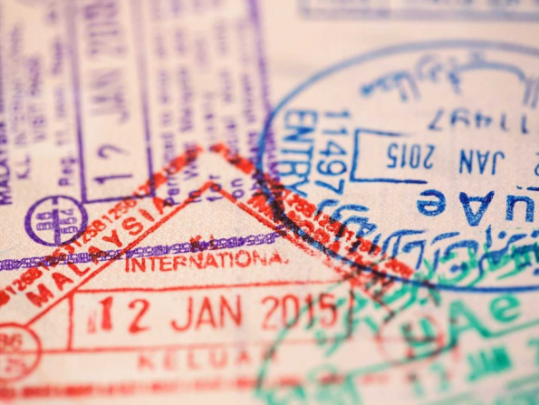 UAE officials plan tougher rules on tourist visas