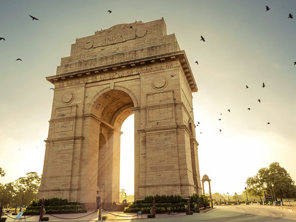 Your essential guide to Delhi, India