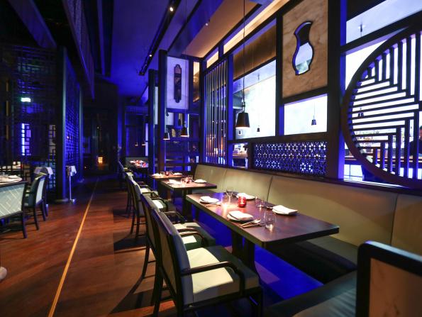 Hakkatini Nights return to Abu Dhabi