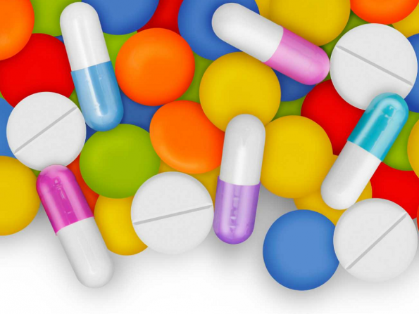 UAE's new personal medicines law FAQs answered