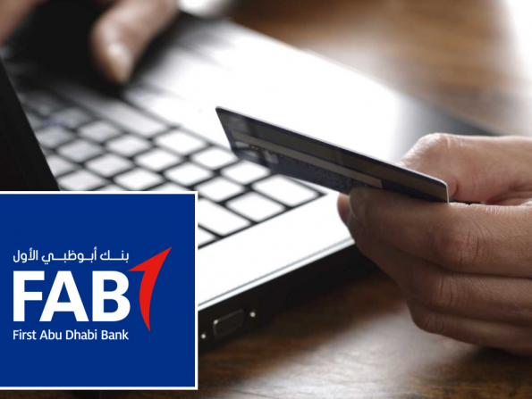 First Abu Dhabi Bank customers urged to plan ahead for four-day closure