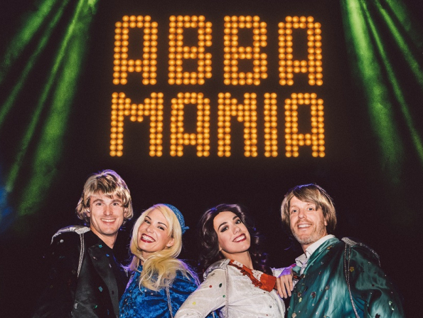 Abu Dhabi's The Big Grill festival reveals bumper food and music line-up