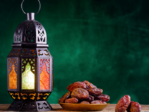 When is Ramadan 2019 in Abu Dhabi? Start date, calendar and timetable