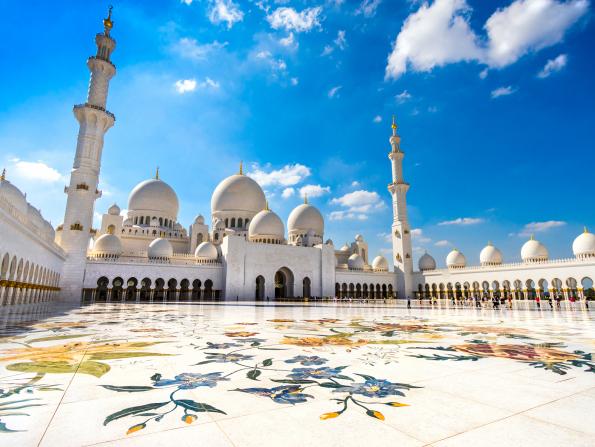 Ramadan 2019 will officially start tomorrow in the UAE