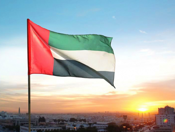 Here are the next public holidays for the UAE in 2020