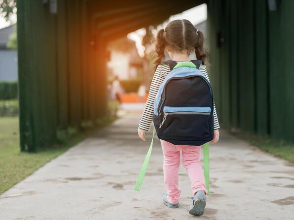 UAE schools to return on Sunday August 30