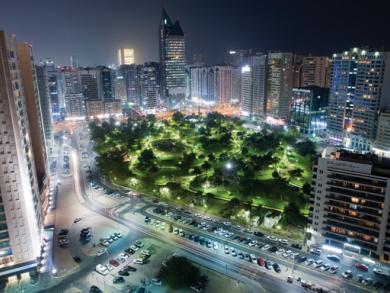 10 Ramadan treats in Abu Dhabi