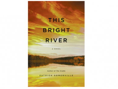 This Bright River book review