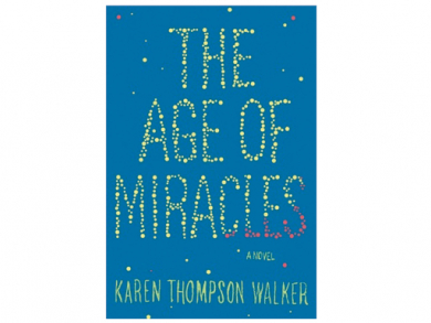 The Age of Miracles book review