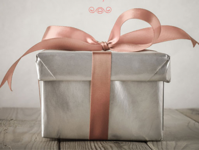 First online baby shower gift registry in Middle East