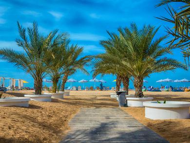 Brand-new luxury resort coming to RAK