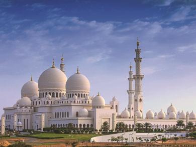 UAE officials unveil VAT refund scheme