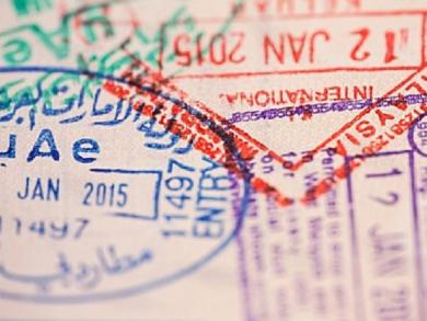 UAE suspends Good Conduct Certificate scheme