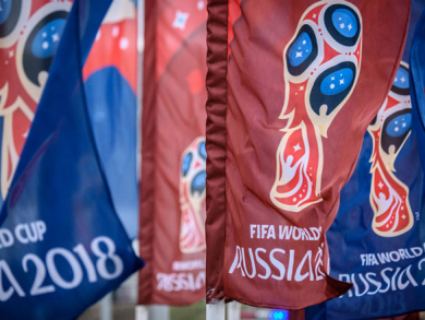 Etisalat announce World Cup packages for home viewers