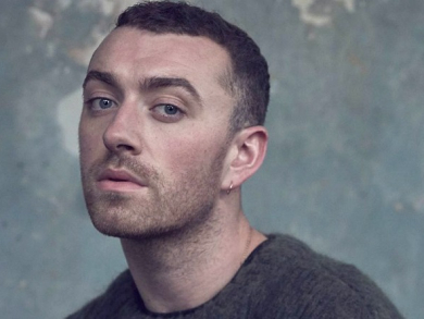 11 things you didn't know about Sam Smith