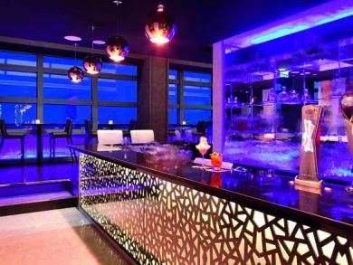 New jazz night launches in Abu Dhabi