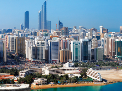 All you need to know about renting in Abu Dhabi