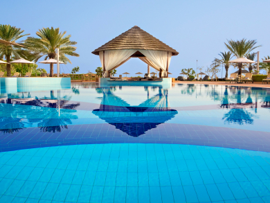 Time Out Abu Dhabi's great big giveaway – Day 20